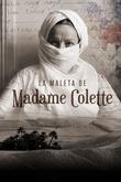 La Maleta de Madame Colette