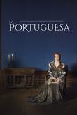 La portuguesa