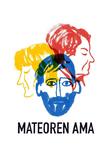 Mateoren Ama (la Madre de Mateo)