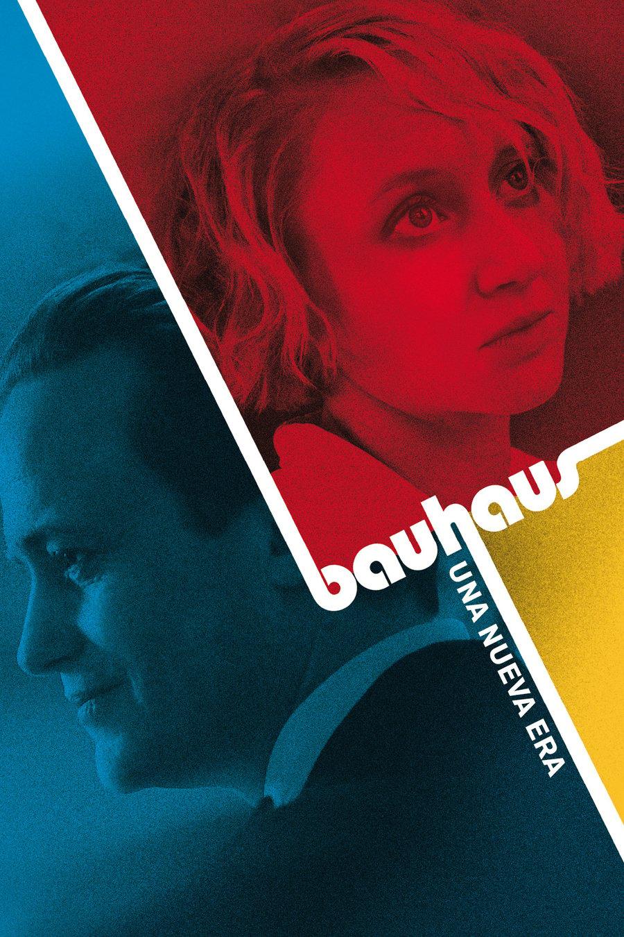 Bauhaus, una nova era