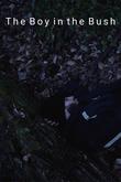 The boy in the bush