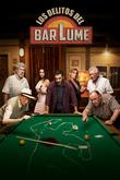 Los delitos del Bar Lume