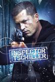 Inspector Tschiller