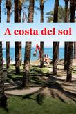A costa del sol