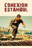 Conexión Estambul