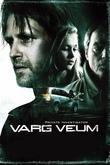 Varg Veum