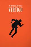 Vértigo (De entre los muertos)