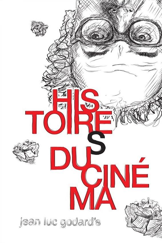 Histoires du cinéma