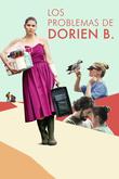 Los problemas de Dorien B.