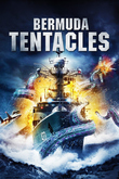 Tentáculos de las Bermudas