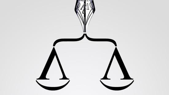 El abogado (2016)