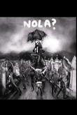 Nola?