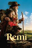 Rémi, una aventura extraordinària