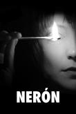 Nerón
