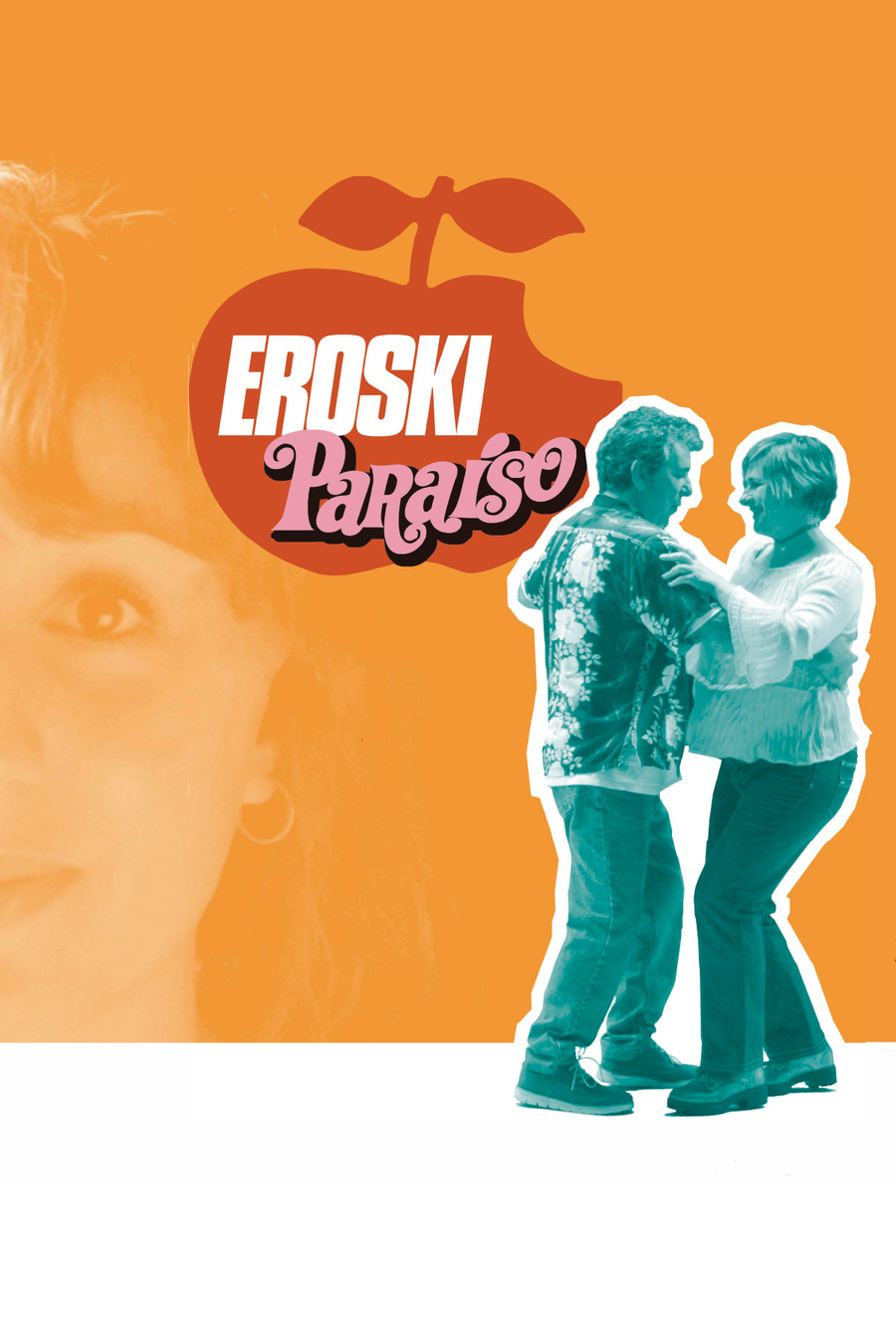 Eroski-Paraíso