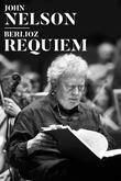 Rèquiem de Berlioz