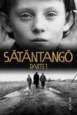 Sátántangó - Parte 1