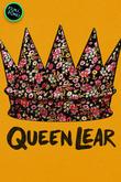 Queen Lear