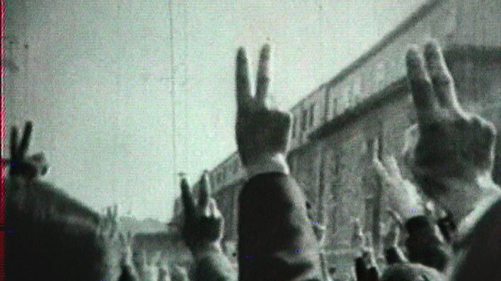 Vitoria, marzo de 1976