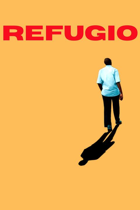 Refugio (2019)