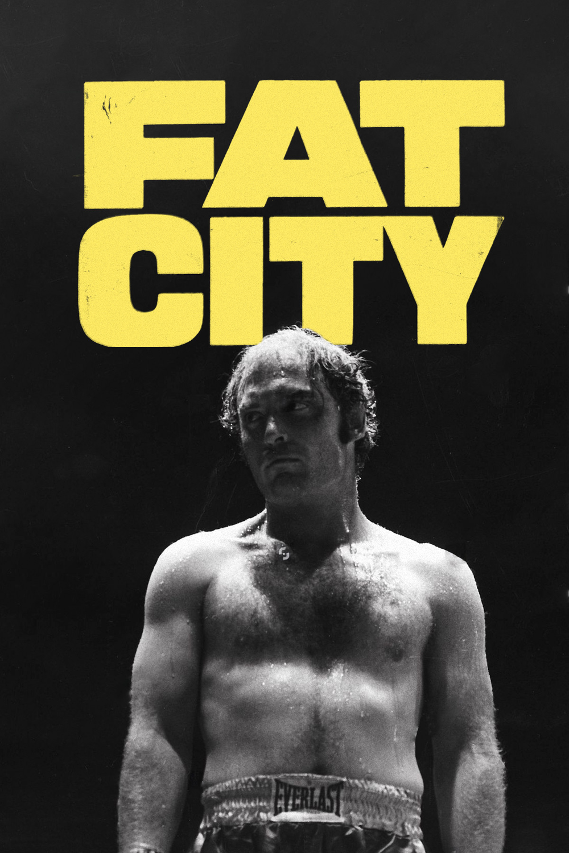Fat City, ciudad dorada - Filmin