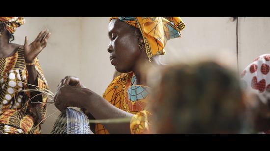 African Creative Laboratory