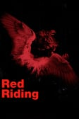 Red Riding