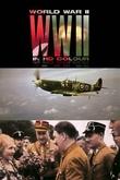 La segunda guerra mundial en color