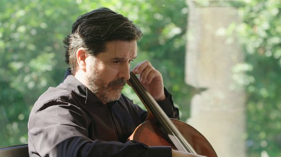Cuarteto Fundación CelloLeón