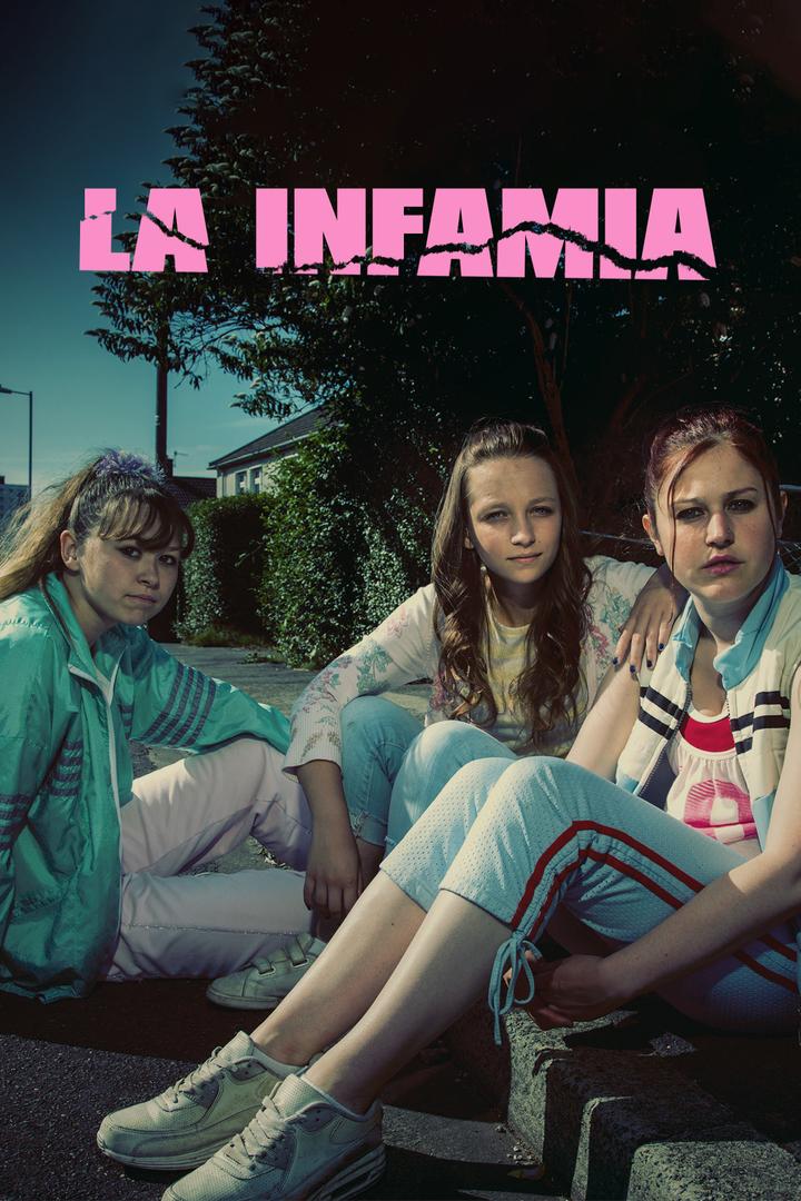 FILMIN - Página 15 Poster_0_3_720x0