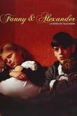 Fanny & Alexander, la serie