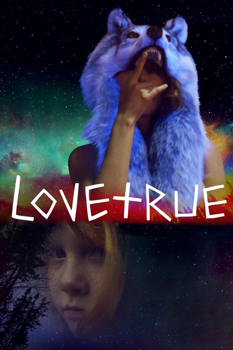 LoveTrue