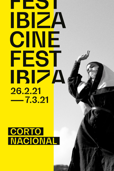 IbizaCineFest21: Corto Nacional