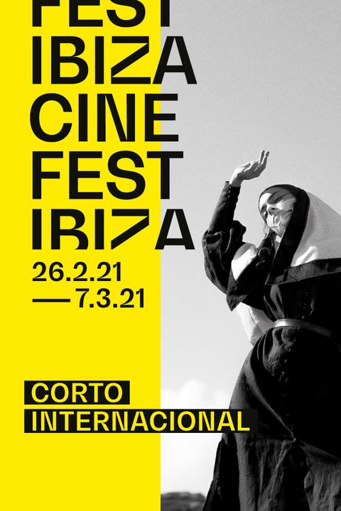 IbizaCineFest21: Corto Internacional