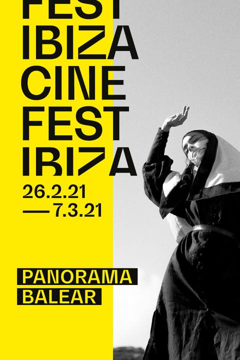 IbizaCineFest21: Panorama Balear
