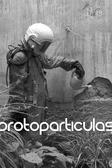 Protopartículas