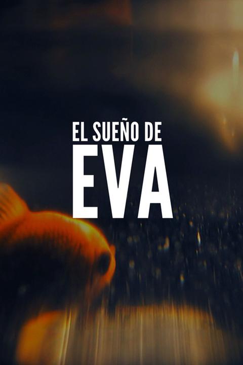 El Sueño de Eva