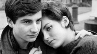 Antoine y Colette: el amor a los veinte años