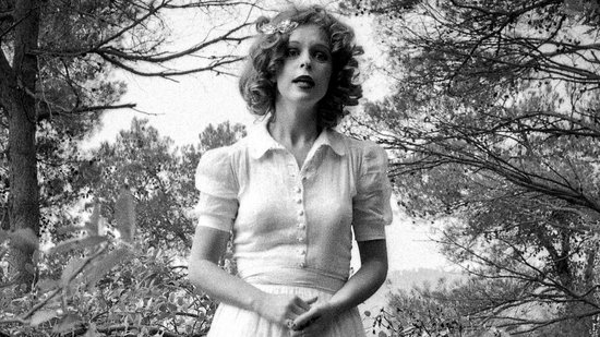 Shirley Temple Story