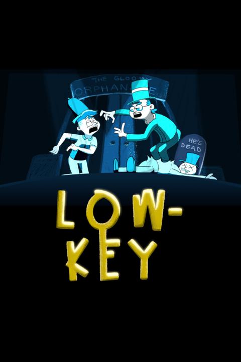 Low-Key