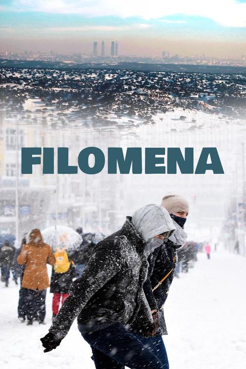 Filomena