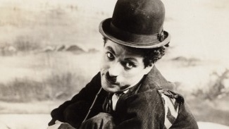 Chaplin Keystone Collection Vol.1