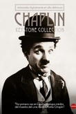 Chaplin Keystone Collection Vol.1