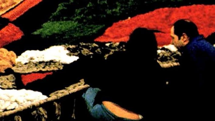 Miró Tapís