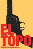 El Topo (1972)