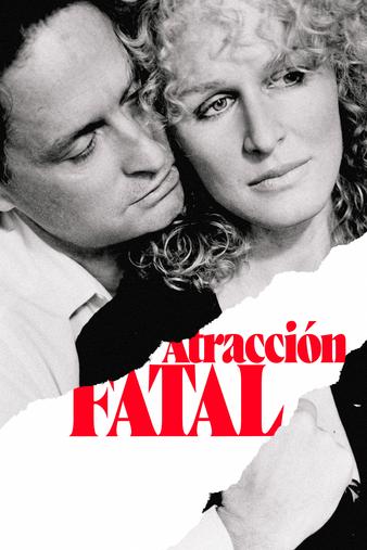 Lo Mas Rapido Ver Pelicula Completa Atraccion Fatal Audio Latino