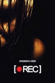 [REC] Película