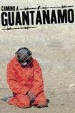 Camino a Guantánamo