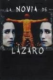 La novia de Lázaro