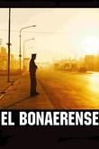 El bonaerense